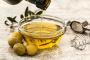 ¿Puede mi perro comer aceite de oliva?