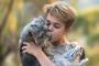 Mascotas, tecnología y el futuro: seis cosas que aprendí