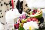 ¿Los plátanos son buenos para los perros? 33 alimentos Los perros pueden (y no pueden) comer