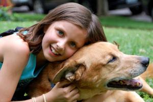 8 maneras de ahorrar dinero en el cuidado veterinario