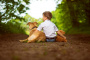 10 tipos de perros de servicio y lo que hacen