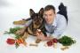 Cómo darle a su cachorro el comienzo más saludable de la vida