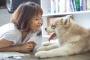 Enfermedad cardíaca canina: lo que necesita saber
