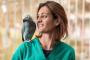 ¿Debería su ave visitar al veterinario anualmente?