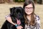 Infecciones bacterianas resistentes a los antibióticos en perros