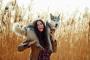 4 formas en que un perro de rescate mejorará tu confianza