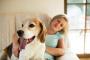 ¿Cuánto tiempo viven los perros?
