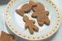 4 recetas de vacaciones amistosas para los perros que los humanos también pueden comer