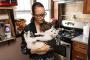 Elegir el cuidador de mascotas adecuado