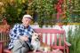 8 maneras de disfrutar de la jubilación con tu mascota
