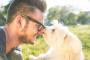 Hablar con tu perro hace que mejore su vinculo