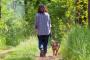 Ayudando a u perro a superar el aburrimiento