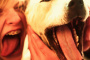 Dietas odontológicas para una mejor salud bucal