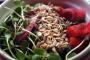5 alimentos ricos y saludables para su ave