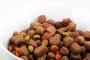 5 consejos para evitar la contaminación en la comida para perros