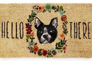 11 maneras elegantes para perroficar la decoración de tu hogar