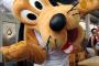 Debate clásico de dibujos animados: ¿Goofy es un perro?