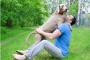Lo que todo dueño de un perro necesita saber sobre la enfermedad de Lyme