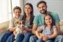 Lista de verificación previa a la adopción: ¿Estás realmente listo para adoptar un perro?