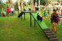 Destino: parque para perros