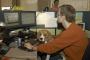 Qué hacer y qué no hacer para llevar a su perro al trabajo