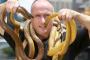 Cómo elegir la mejor serpiente para usted