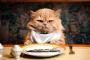 Parásitos intestinales de gatos